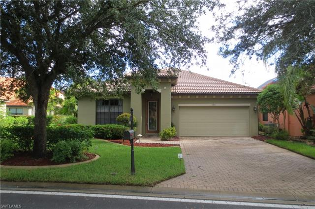 11915 Country Day Cir, Fort Myers, FL 33913