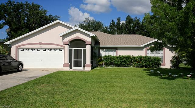 2139 Se 18th Pl, Cape Coral, FL 33990