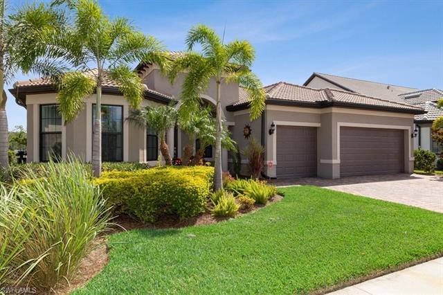 11818 Dixon Dr, Fort Myers, FL 33913