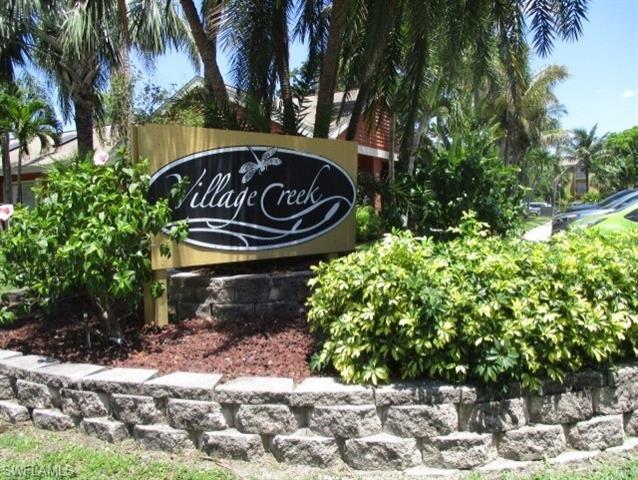 2885 Winkler Ave 617, Fort Myers, FL 33916