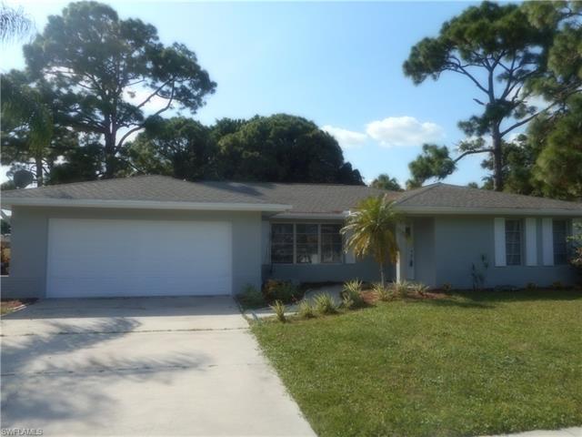 4171 Orange Grove Blvd, North Fort Myers, FL 33903