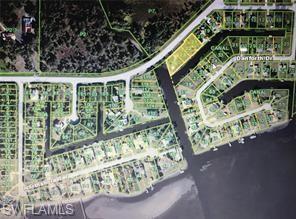 25301 Harborview Rd, Port Charlotte, FL 33980