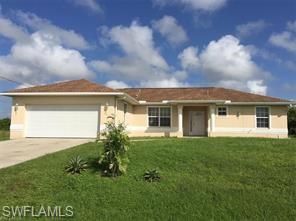 157 Partridge St, Lehigh Acres, FL 33974