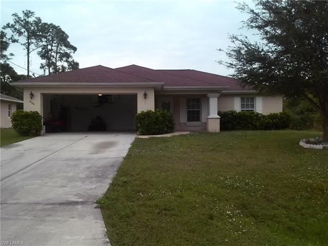 3100 18th St W, Lehigh Acres, FL 33971