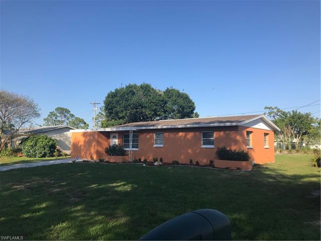 18 Andros St, Lehigh Acres, FL 33936