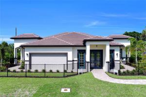 1170 S Town And River Dr, Fort Myers, FL 33919