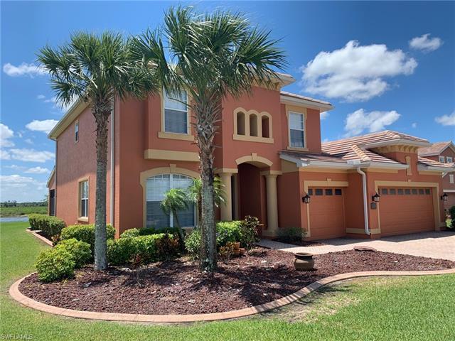 15508 Pricklegrass Ct, Alva, FL 33920