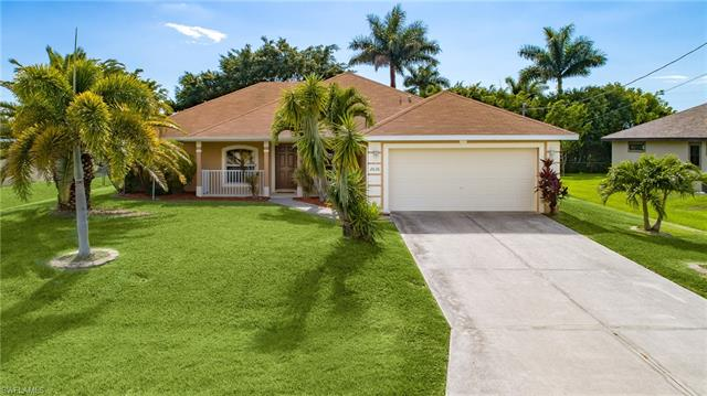 2626 Sw 22nd Ave, Cape Coral, FL 33914
