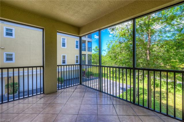 10060 Lake Cove Dr 102, Fort Myers, FL 33908