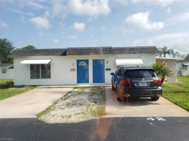 42 Tangelo Ct, Lehigh Acres, FL 33936