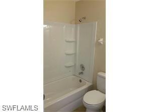 924 Andalusia Blvd, Cape Coral, FL 33909