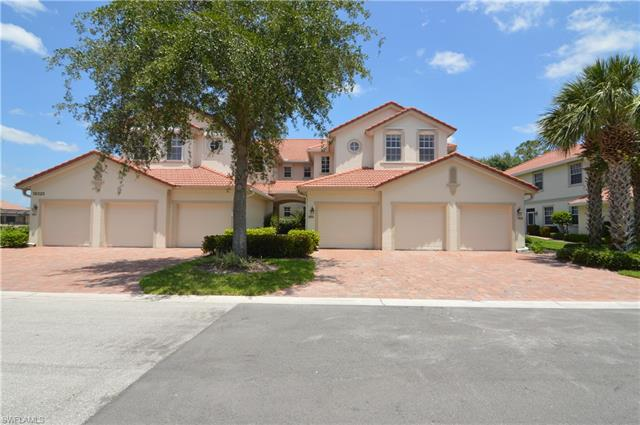 16320 Crown Arbor Way 202, Fort Myers, FL 33908