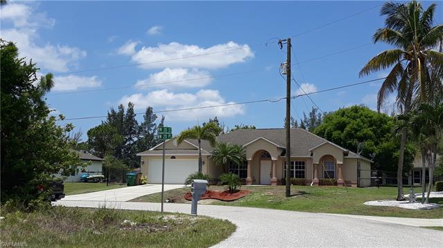 1910 Nw 20th Pl, Cape Coral, FL 33993