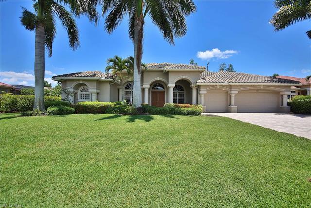 11071 Sierra Palm Ct, Fort Myers, FL 33966