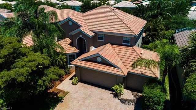 12390 Rock Ridge Ln, Fort Myers, FL 33913
