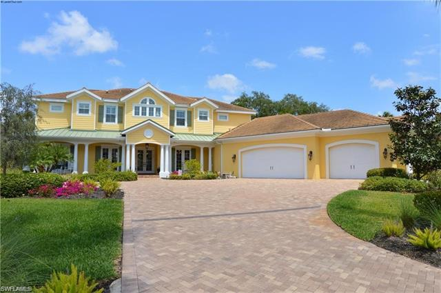 13041 River Bluff Ct, Fort Myers, FL 33905
