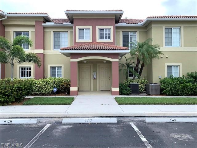 9430 Ivy Brook Run 408, Fort Myers, FL 33913
