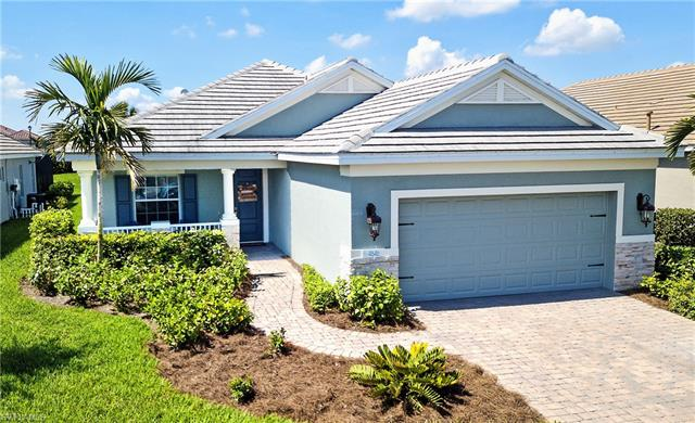 4646 Mystic Blue Way, Fort Myers, FL 33966