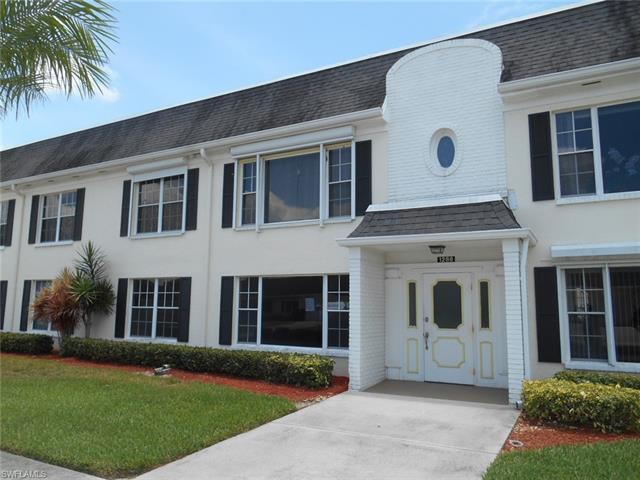1288 S Brandywine Cir 1, Fort Myers, FL 33919