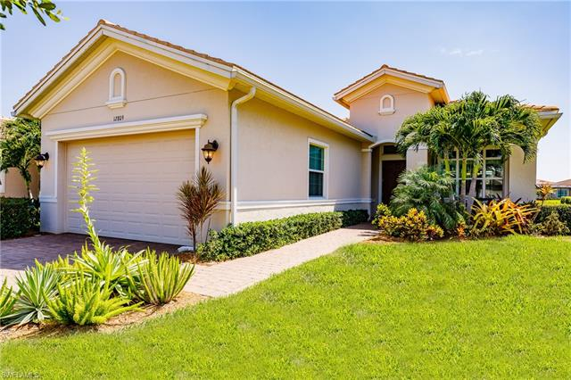 12809 Fairway Cove Ct, Fort Myers, FL 33905