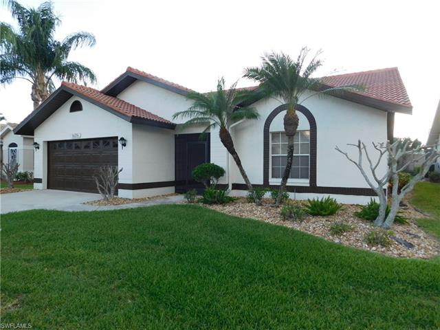 16276 Kelly Woods Dr, Fort Myers, FL 33908
