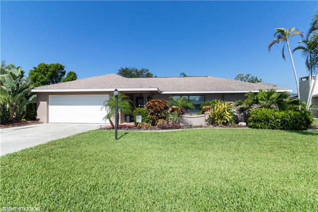 1518 Whiskey Creek Dr, Fort Myers, FL 33919
