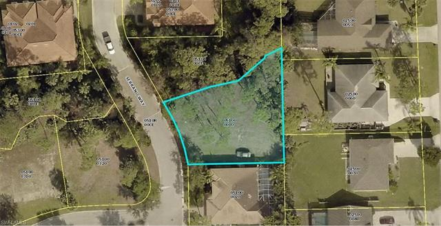 27041 Serrano Way, Bonita Springs, FL 34135