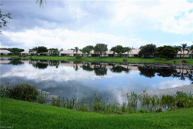8829 E Bay Cir, Fort Myers, FL 33908