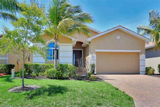 8072 Banyan Breeze Way, Fort Myers, FL 33908