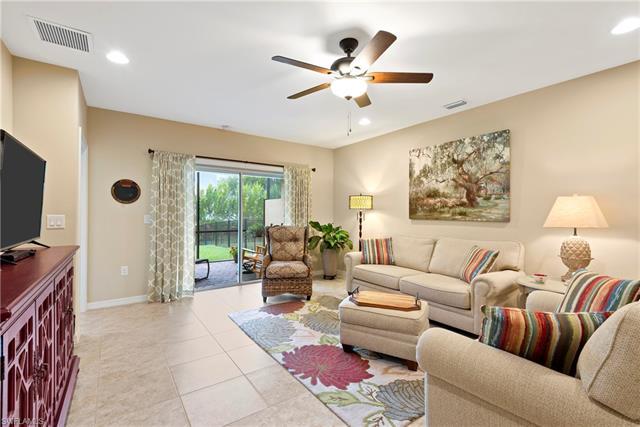 4234 Dutchess Park Rd, Fort Myers, FL 33916
