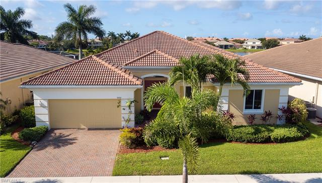 9099 Paseo De Valencia St, Fort Myers, FL 33908