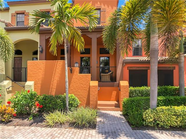 8349 Delicia St 1404, Fort Myers, FL 33912