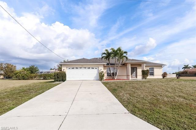 2211 Ne 5th Ave, Cape Coral, FL 33909