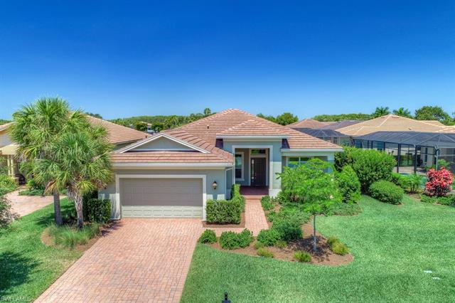 13881 Woodhaven Cir, Fort Myers, FL 33905