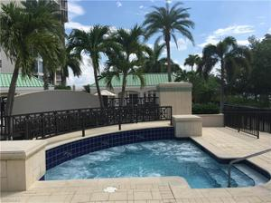 4137 Bay Beach Ln 545, Fort Myers Beach, FL 33931