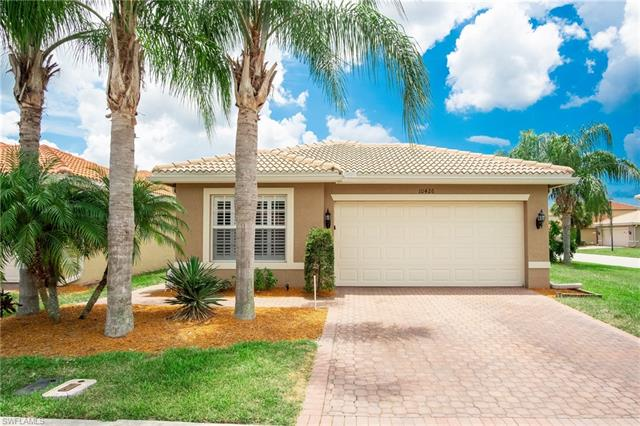 10426 Carolina Willow Dr, Fort Myers, FL 33913