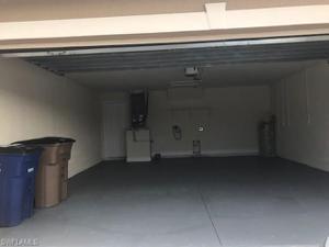 3709 12th St W, Lehigh Acres, FL 33971