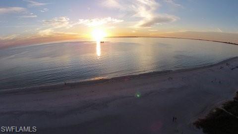 392 Estero Blvd 307, Fort Myers Beach, FL 33931