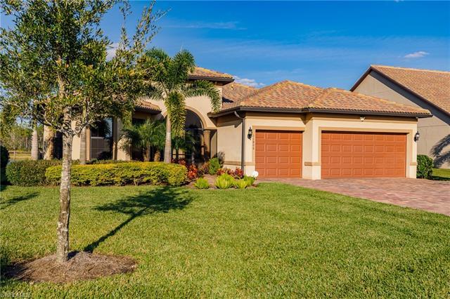 11806 Dixon Dr, Fort Myers, FL 33913