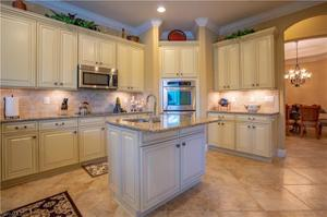 12753 Kingsmill Way, Fort Myers, FL 33913