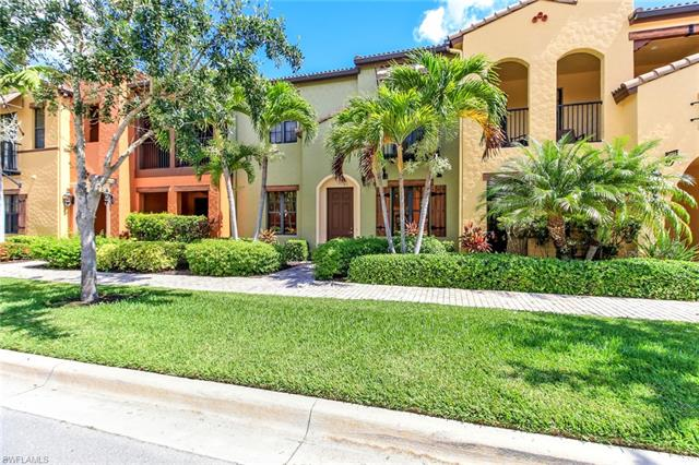 11923 Adoncia Way 2803, Fort Myers, FL 33912