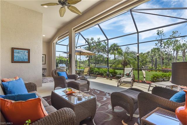 9009 Prosperity Way, Fort Myers, FL 33913