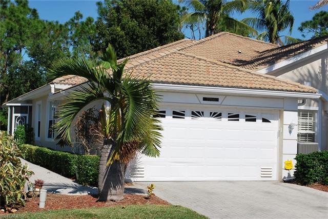 7766 Bay Lake Dr, Fort Myers, FL 33907
