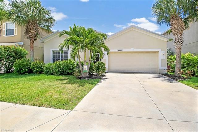 9020 Gladiolus Preserve Cir, Fort Myers, FL 33908