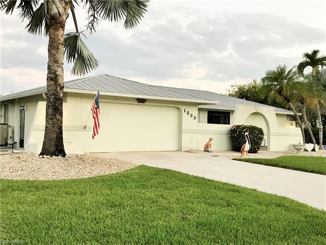 1339 Chalon Ln, Fort Myers, FL 33919