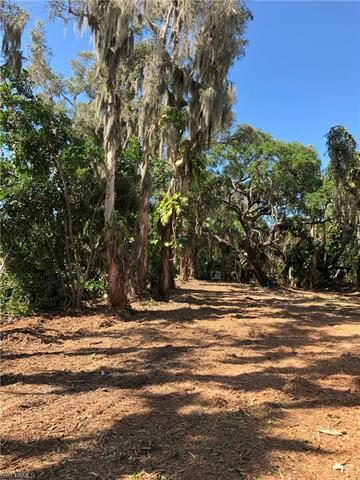 Fifth Ave, Other, FL 33956