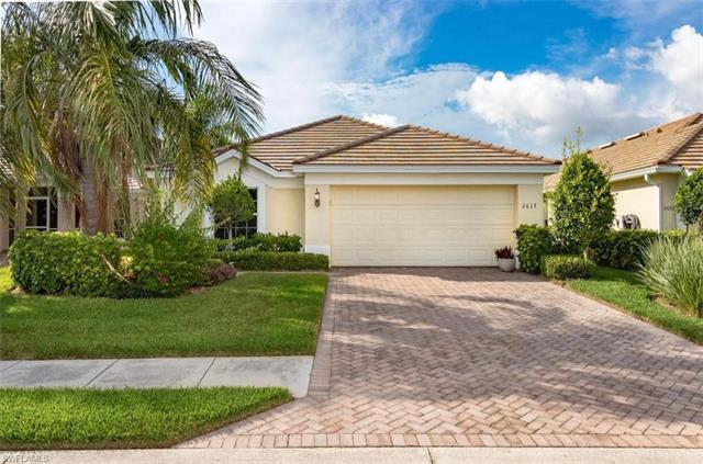 2637 Astwood Ct, Cape Coral, FL 33991