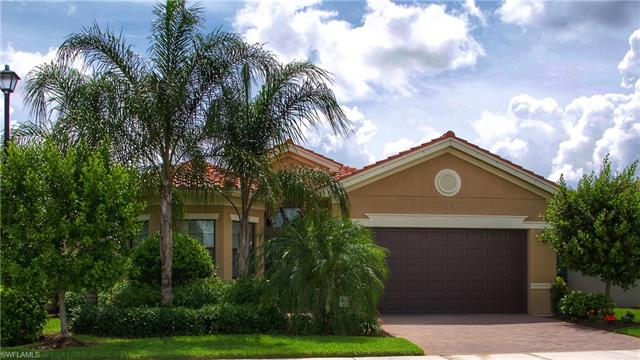 11704 Stonecreek Cir, Fort Myers, FL 33913