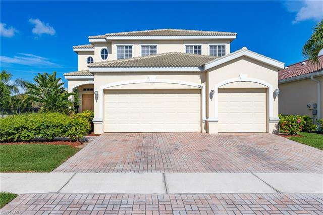 9310 Belleza Way, Fort Myers, FL 33908