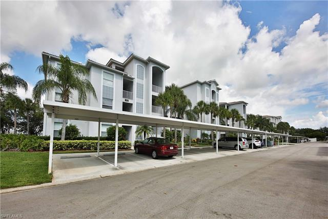 10370 Washingtonia Palm Way 4312, Fort Myers, FL 33966